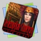 Redemption Cemetery: Clock of Fate игра