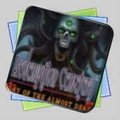 Redemption Cemetery: Day of the Almost Dead игра