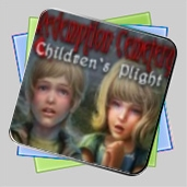 Redemption Cemetery: Children's Plight Collector's Edition игра