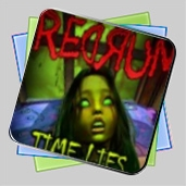 Redrum: Time Lies игра