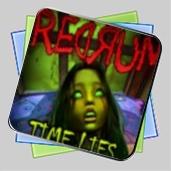 Redrum: Time Lies игра