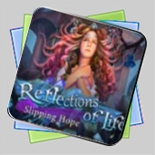 Reflections of Life: Slipping Hope Collector's Edition игра