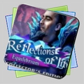 Reflections of Life: Equilibrium Collector's Edition игра
