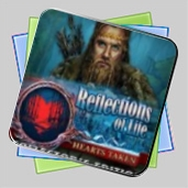 Reflections of Life: Hearts Taken Collector's Edition игра
