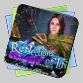 Reflections of Life: In Screams and Sorrow Collector's Edition игра