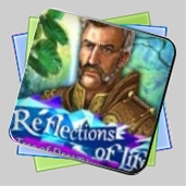 Reflections of Life: Tree of Dreams игра