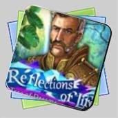 Reflections of Life: Tree of Dreams игра