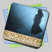 Reincarnations: Back to Reality Collector's Edition игра