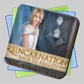 Reincarnations: Back to Reality Strategy Guide игра