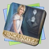 Reincarnations: Back to Reality игра
