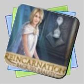 Reincarnations: Back to Reality игра
