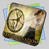 Reincarnations: The Awakening игра