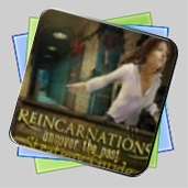 Reincarnations: Uncover the Past Strategy Guide игра