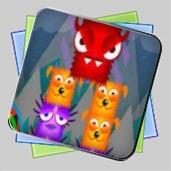 Release the Mooks 2 игра
