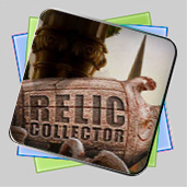 Relic Collector игра