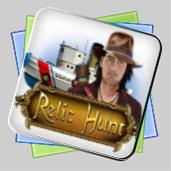Relic Hunt игра
