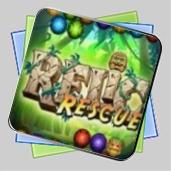 Relic Rescue игра