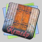 Remedy игра