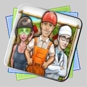 Отважные спасатели 2 игра