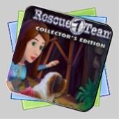 Отважные спасатели 7. Коллекционное издание игра