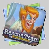 Rescue Team: Evil Genius Collector's Edition игра