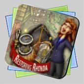 Restoring Rhonda игра