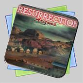 Resurrection 2: Arizona игра
