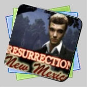 Resurrection: New Mexico игра