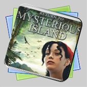 Return to Mysterious Island игра