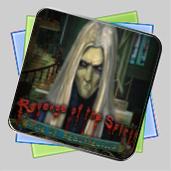Revenge of the Spirit: Rite of Resurrection игра