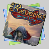 Reveries: Sisterly Love Collector's Edition игра