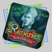 Reveries: Soul Collector игра