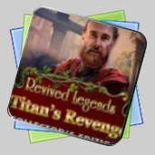 Revived Legends: Titan's Revenge Collector's Edition игра