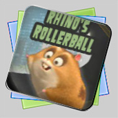 Rhino's Rollerball игра