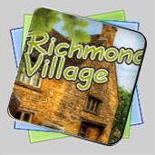 Richmond Village игра