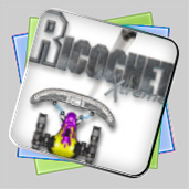 Ricochet Xtreme игра