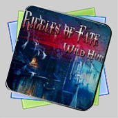 Riddles of Fate: Wild Hunt Collector's Edition игра