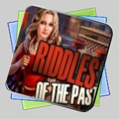 Riddles of the Past игра