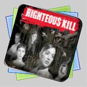 Righteous Kill игра