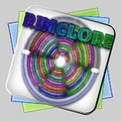 Ringlore игра