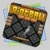 Riotball игра