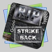 R.I.P: Strike Back игра