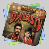 Rise of Dynasty игра