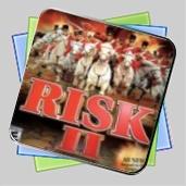 Risk 2 игра