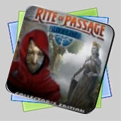 Rite of Passage: Bloodlines Collector's Edition игра