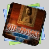 Rite of Passage: Bloodlines игра