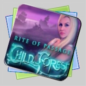 Rite of Passage: Child of the Forest игра