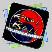 Rival Ball Tournament игра
