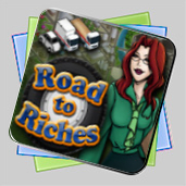 Road to Riches игра