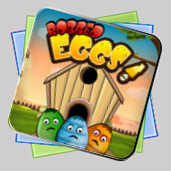 Robbed Eggs игра